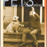 Pets in America