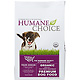 Humane Choice Dog Food