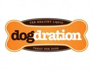 dogdration logo