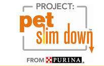 project-pet-slim-down lgog