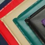 Primo Pad crate pads