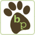 Blog Paws Logo