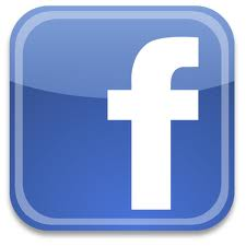 Facebook Logo for national specialty