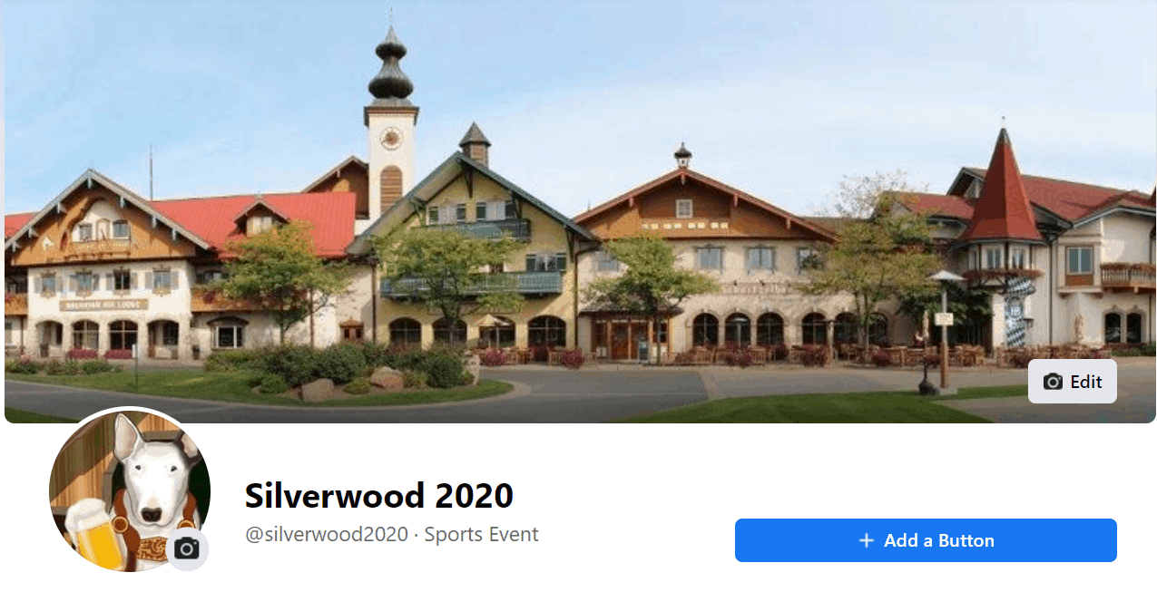 2020 Silverwood National Specialty Facebook Page header